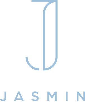 jasmine-logo-2